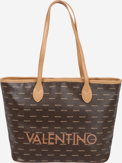 Shopper 'Liuto' Valentino Bags di colore camello / marrone, Visualizzazione prodotti