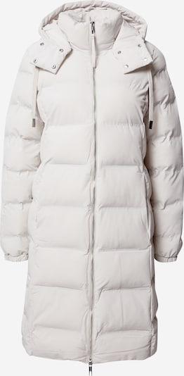 STREET ONE Mantel in weiß, Produktansicht