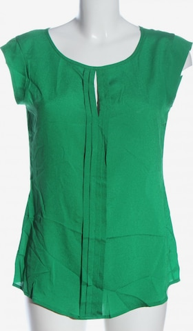 The Limited Blouse & Tunic in S in Green