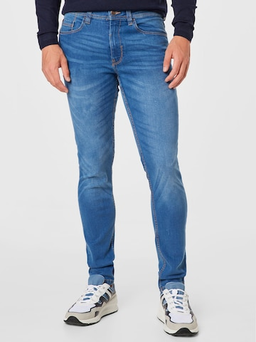 Denim Project Jeans in Blue