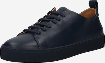 Sneaker bassa 'Doric' di ROYAL REPUBLIQ in blu