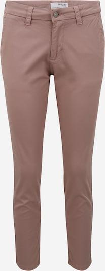 Pantaloni chino 'MILEY' Selected Femme (Petite) di colore rosé, Visualizzazione prodotti