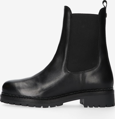 Tango Chelsea Boots 'JULIE 1-e' in Black, Item view