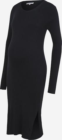 Noppies Sukienka 'Galena' w kolorze czarny