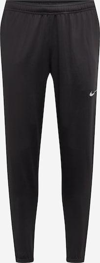 NIKE Sportovní kalhoty 'Essential' - černá, Produkt