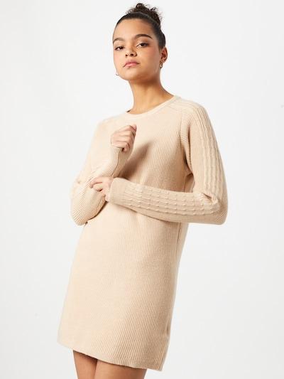rózsaszín b.young Kötött ruhák, Modell nézet