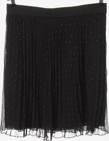 Adagio Skirt in L in Black