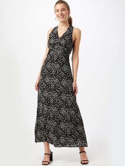 Molly BRACKEN Kleid in schwarz / weiß, Modelansicht