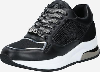 Sneaker bassa 'KARLIE 51' Liu Jo di colore nero, Visualizzazione prodotti