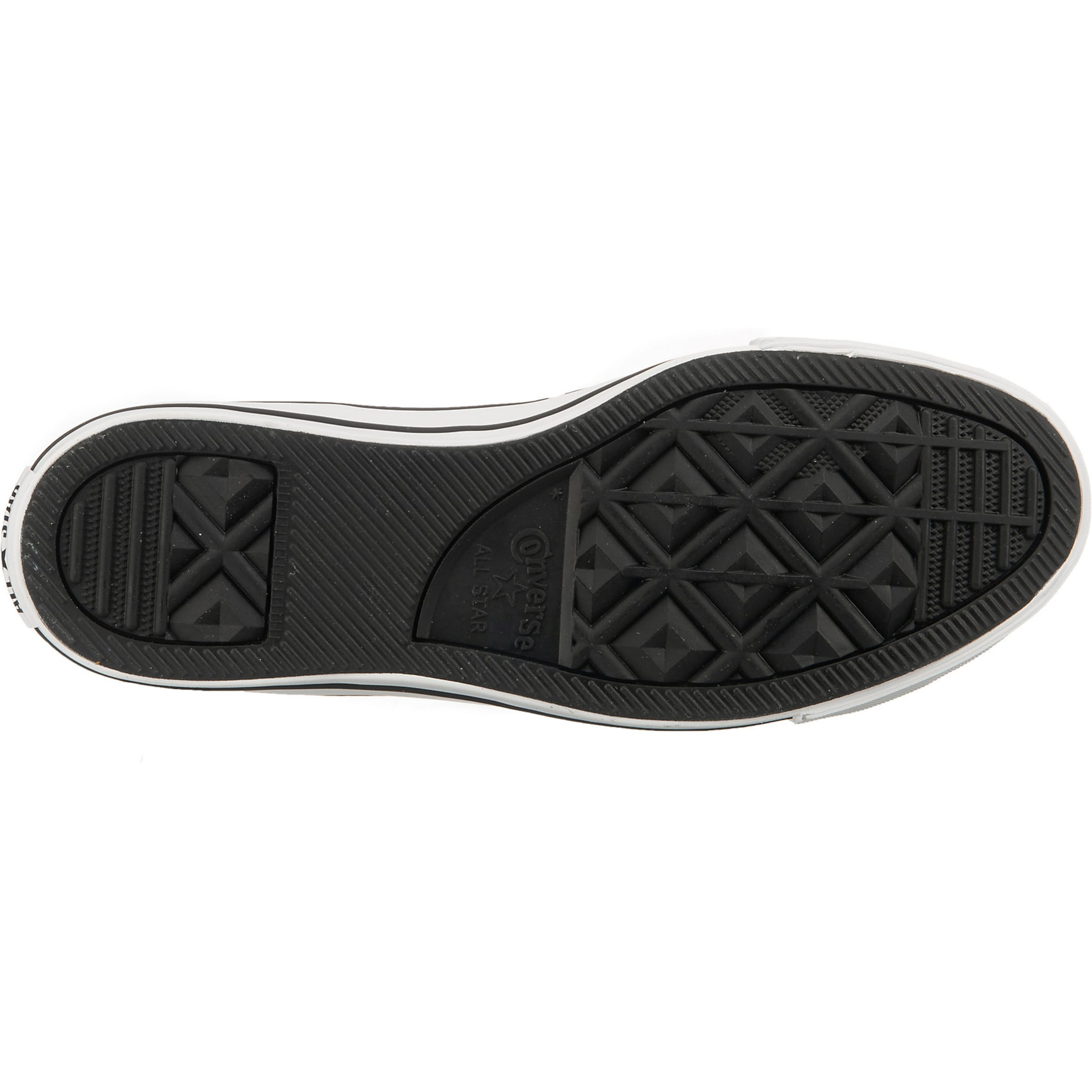 CONVERSE Sneaker 'Chuck Taylor All Star'