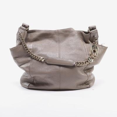 JIMMY CHOO Bag in One size in Beige, Item view