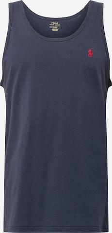 Polo Ralph Lauren Shirt in Blau