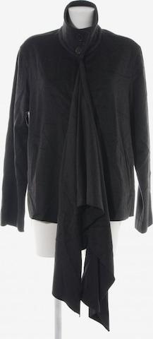 Uli Schneider Sweater & Cardigan in L in Black