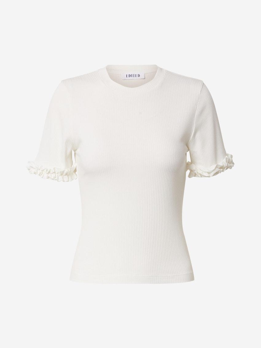 Shirt 'Peppi'