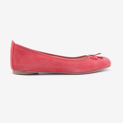 UNISA Flats & Loafers in 37 in Red, Item view