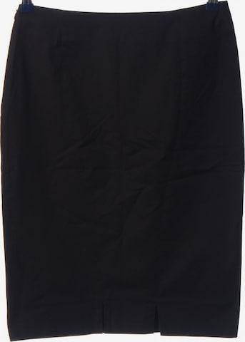 Firma Berlin Skirt in M in Black