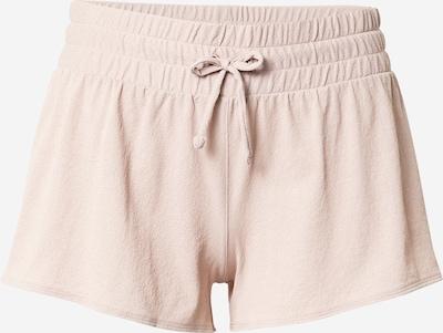 Casall Sportske hlače u roza, Pregled proizvoda