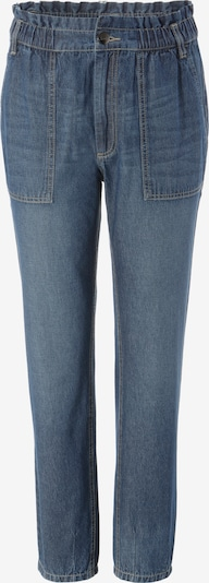Aniston CASUAL Jeans in Blue denim, Item view