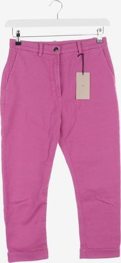 N°21 Jeans in 27-28 in pink, Produktansicht