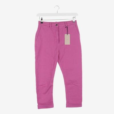N°21 Jeans in 29 in pink, Produktansicht