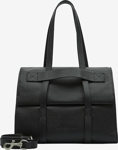 Liebeskind Berlin Schultertasche 'Trudie' in schwarz, Produktansicht
