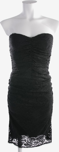 DOLCE & GABBANA Kleid in S in schwarz, Produktansicht
