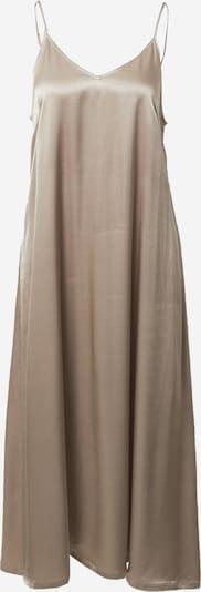 JUST FEMALE Dress 'Delta' in Beige, Item view