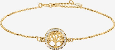 Joanli Nor Armband 'Caianor' in gold, Produktansicht