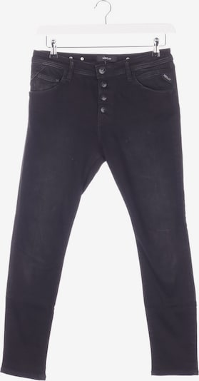 REPLAY Jeans in 26 in Black, Item view