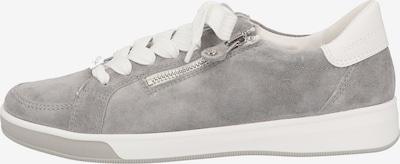 ARA Sneaker in grau, Produktansicht