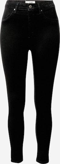 Tally Weijl Spodnie w kolorze czarnym, Podgląd produktu
