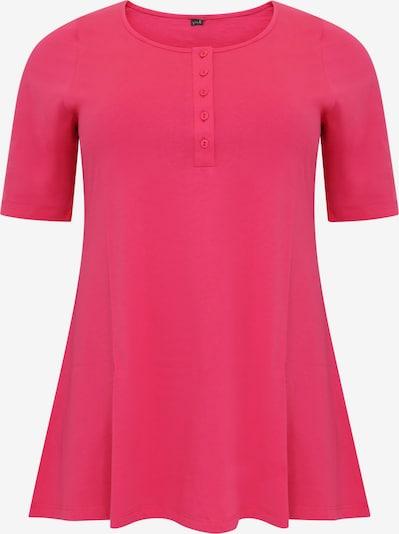 Yoek Tuniek in de kleur Pink, Productweergave