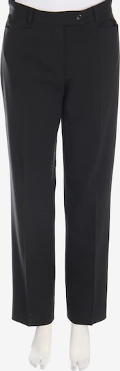 Brax feel good Pants in M in Black, Item view
