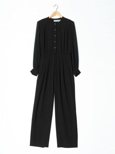 Liz Claiborne Overall in L-XL in schwarz, Produktansicht