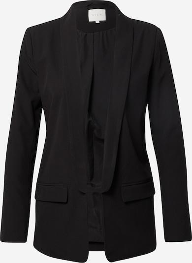 VILA Blazers 'Connie' in de kleur Zwart, Productweergave
