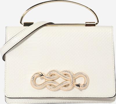 ALDO Handbag in natural white, Item view