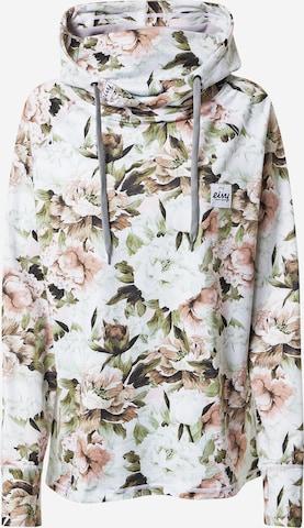 EivySportska sweater majica - miks boja boja