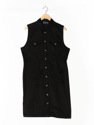 Karen Scott Kleid in L in schwarz, Produktansicht