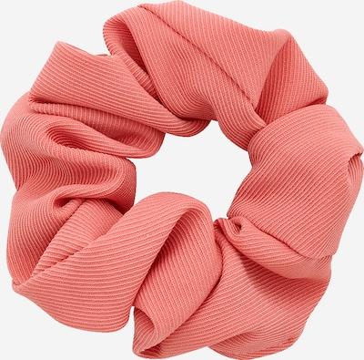 EDITED Šperky do vlasů 'Aria' - pink, Produkt