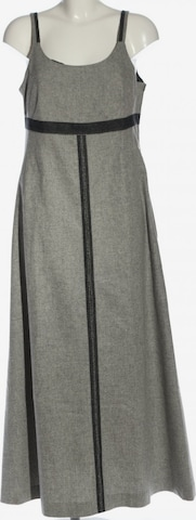 gössl Dress in XL in Grey