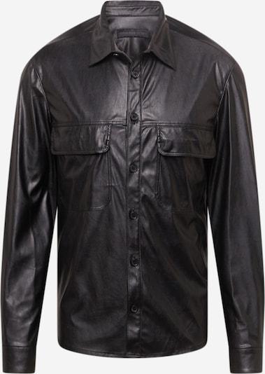 DRYKORN Košeľa 'SELED' - čierna, Produkt