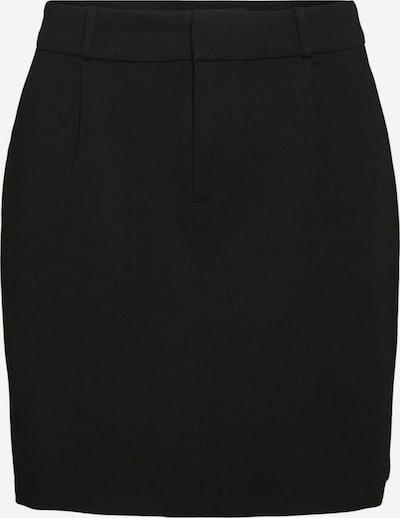 Vero Moda Curve Rock in schwarz, Produktansicht