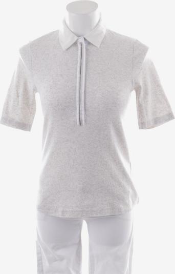 Insieme Shirt in XS in grau, Produktansicht