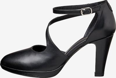 LLOYD Pumps in de kleur Zwart, Productweergave