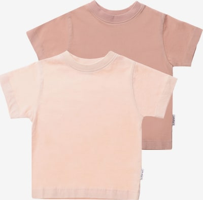 LILIPUT T-Shirt in apricot / rosa, Produktansicht