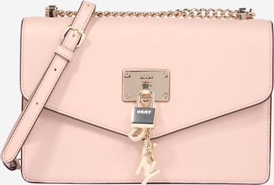 DKNY Tasche 'ELISSA' in rosa, Produktansicht