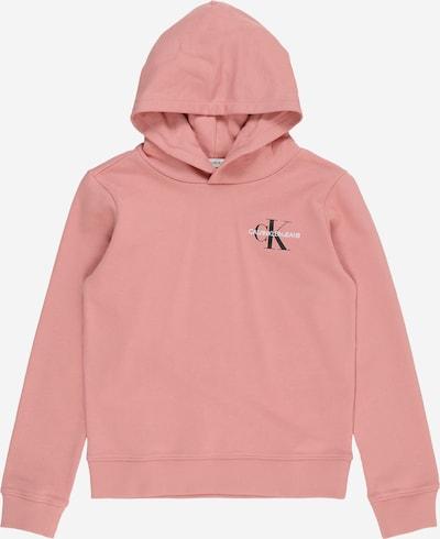Calvin Klein Jeans Sweater majica u rosé, Pregled proizvoda
