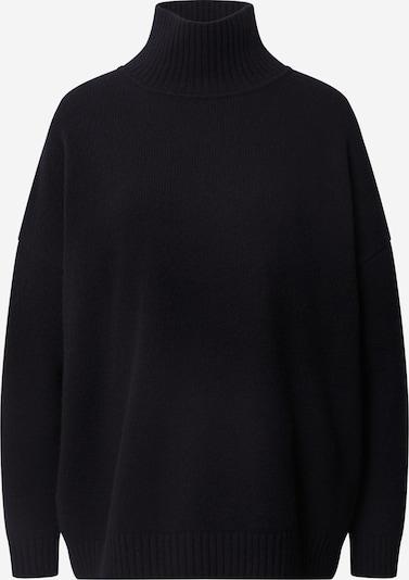 Megztinis 'Tondo' iš Weekend Max Mara , spalva - juoda, Prekių apžvalga
