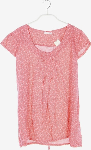 Made in Italy Blouse & Tunic in XXXL in Pink