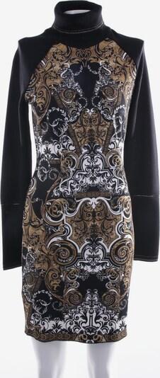 roberto cavalli Kleid in S in schwarz, Produktansicht